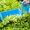 High Efficiency Electric Mini Tea Harvester for Tea Garden