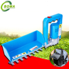 New Invention Mini Tea Leaf Harvesting Machine