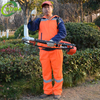 Professional 500W High Pole Cordless Hedge Trimmer from Direct Factory