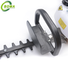 Low Price Gas Dual Blades Tea Pruning Machine Tea Plucking Machine for Trimming Tea Bushes