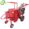 Hand Operated Small Corn Harvesting Machine for Corn Harvesting